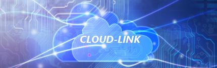 Cloud-Link